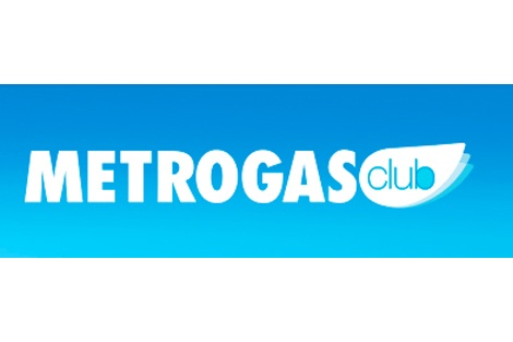 Metrogas Club