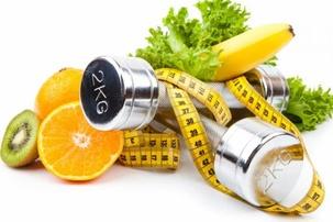 Derribando mitos de las dietas