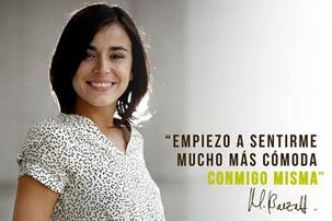 Maria Ignacia
