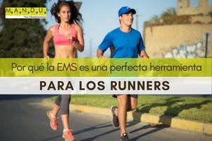 Beneficios del entrenamiento muscular para los runners