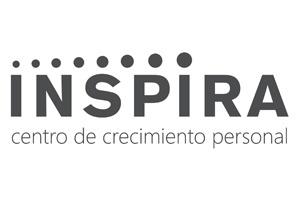 Nueva alianza con Centro Inspira: Equilibra Tu Peso +