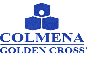 Colmena Golden Cross