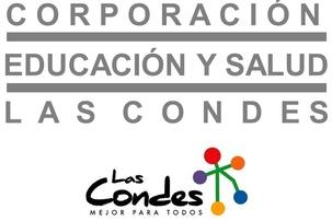 Corporación de Educación y Salud Las Condes